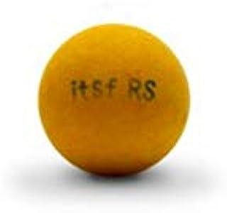 Roberto Sport France 1 - Balón de futbolín ITSF RS: Amazon.es ...