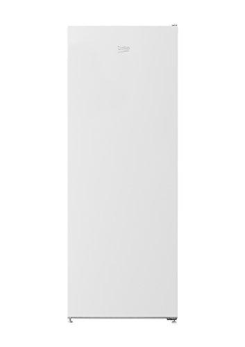Beko Réfrigérateurs, congélateurs et machines à glaçons