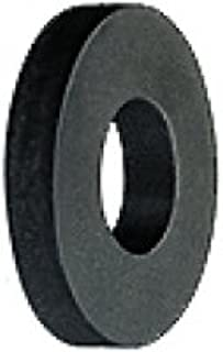 CP19438-EPR Pack of 24 Quick TeeJet Seat Gasket for Caps