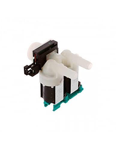 Recamania Electrovalvula Lavadora Bosch 00606001