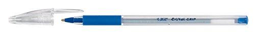 Bic 889985(ANTIGUA 6769) - Bolígrafo, color azul