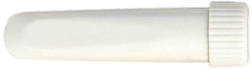 Clover 469/W Chaco Liner, White