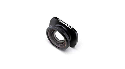DJI Osmo Pocket Freewell Wide Angle Lens
