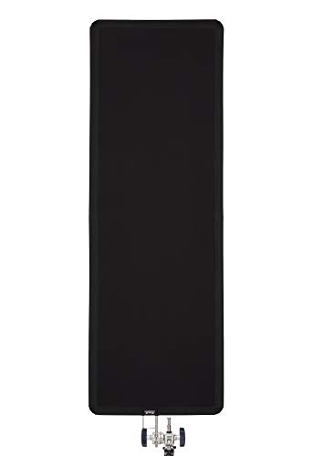 Udengo - Floppy Cutter 60cm x 180cm (24
