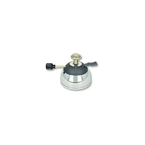 Coffee Gear Rekrow Gasbrenner für Syphon