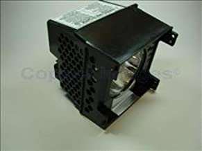Toshiba Y66-LMP - Factory Original Lamp with Housing - Warranty from Toshiba