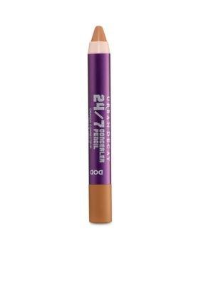 24/7 Concealer Pencil Dod
