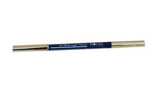 Rougj 12h Blue Eye Pencil 1.264g Crayon Yeux