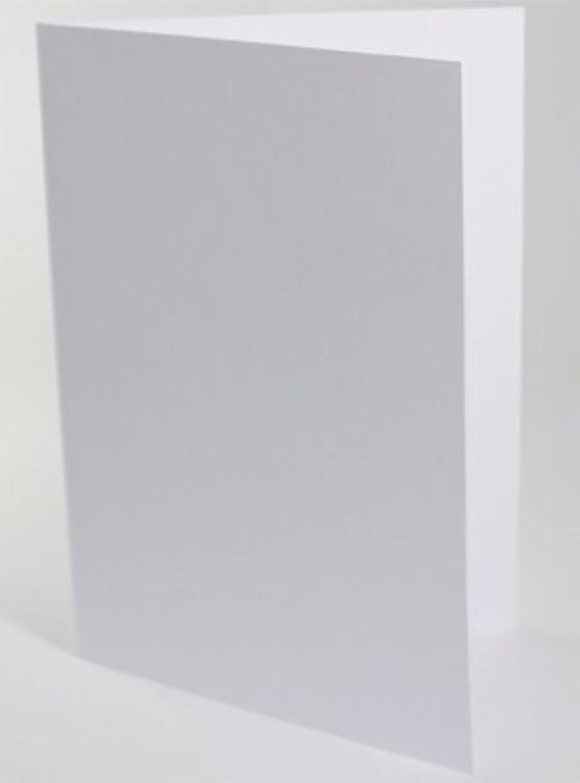 K&L 90 90 90 Klappkarten DIN B6 weiß B003KVVW6C | Einfach zu bedienen  | Elegante und robuste Verpackung  3070b0