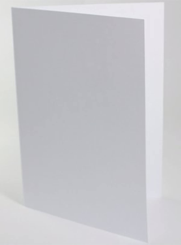 K&L 100 Konfirmationskarten DIN C6 weiß B003KVUK5G     | Outlet Online Store  2858fd