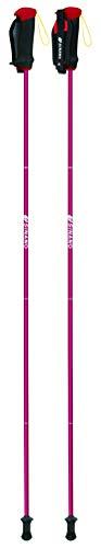 レビータポータブルAIR 95cm