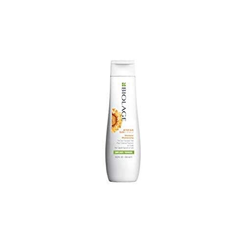 Matrix - Shampoo Biolage Dopo Sole - Linea Sunsorials - 250ml