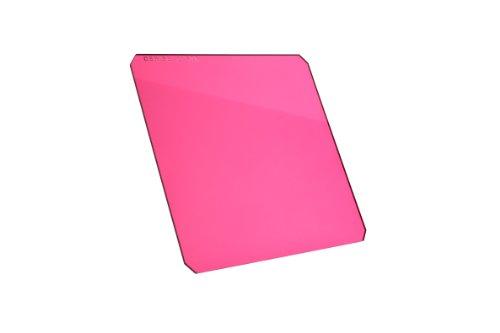 Formatt Hitech Cokin P Cerise 3 - Filtro de Color sólido (85 x 85 mm), Color Rosa