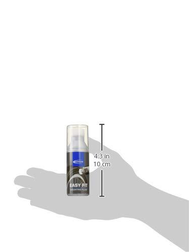 Schwalbe Montage-Fluid 50ml - 3
