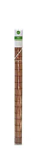 Catral Bombai Store Couleur Naturelle 120 x 200 cm