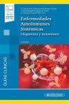 Enfermedades Autoinmunes Sistémicas. Diagnóstico y Tratamiento + ebook