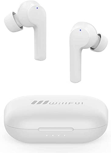 Willful T7 Bluetooth Kopfhörer in...