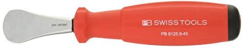 PB SWISS TOOLS 221932nur–Schraubendreher (rot)