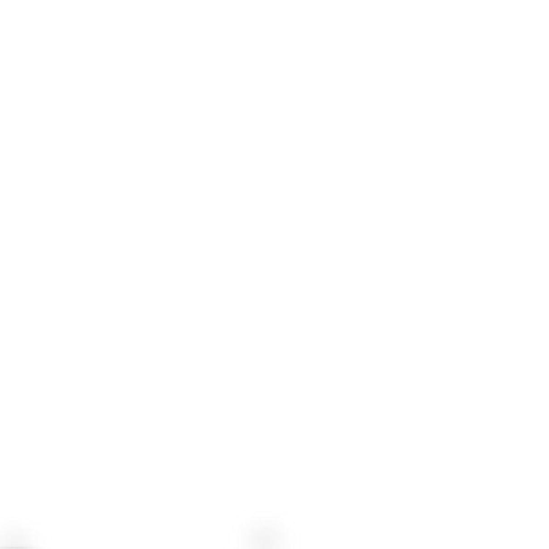 消化デンプシー適度なNeutrogena ニュートロジーナ ウェットスキン キッズ 日焼け止めセット (チューブタイプ) [並行輸入品]