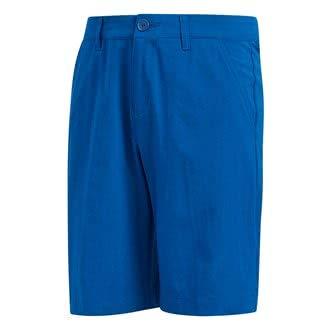 adidas B Solid Short Pantalones Cortos Deportivos, Azul (Azul Dz0616), One Size...