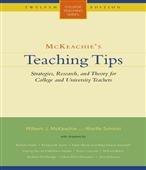 mckeachies_teaching_tips_a01