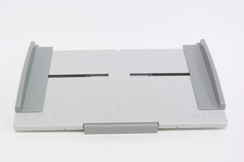 Learn More About Fujitsu - Scanner automatic document feeder - for fi-5120C, 5120C2, 5220C, 5220C2