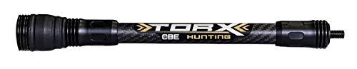 CBE Torx Stabilizer