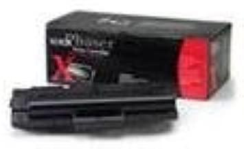 XEROX mono print cartridge for phaser 3117/3122/3124/3125 106R01159