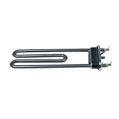 Heating Heating Element Heating Rod 1900W Washing Machine Bosch Siemens 488731