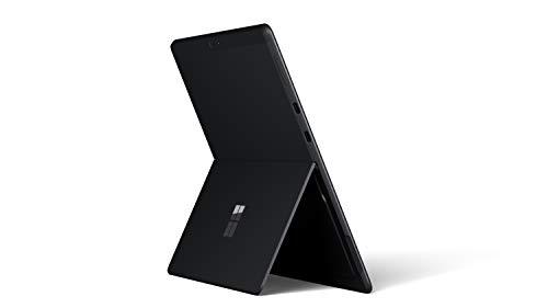 21p0sNnVa0L-マイクロソフトの「Surface Pro X」をレビュー!常時LTEは魅力だけどARMベースが悩ましいモデル