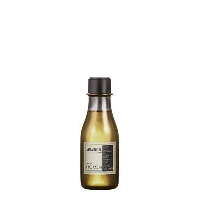 Rasieröl mit Copaiba - Natura Homem - 100ml