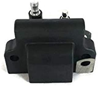 Boat Motor Ignition Coil Assy 582508 18-5179 183-2508 For Johnson Evinrude Sierra Mercury Marine Outboard 85 90 100 120 125 130 140 hp Engine