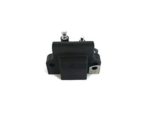 Barca Motor Ignition Coil Assy 582508 18-5179 183-2508 Per Johnson Evinrude Sierra Mercury Marine Outboard 85 90 100 120 125 130 140 CV Motore