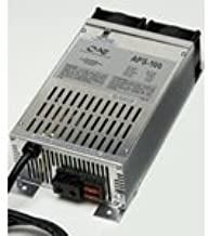 Best aps 100 power supply Reviews