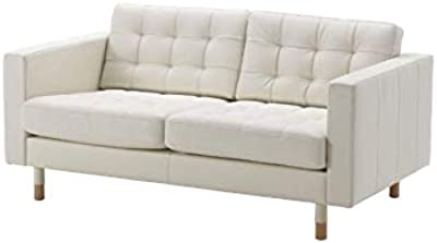 Amazon.com: Modern Fabric Upholstry Convertible Futon Sofa ...