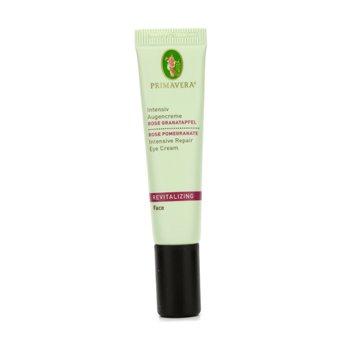 Primavera revitalisante Intensive Repair Eye Cream – Rose And Pomegranate (Mature Skin) – 15 ml/0.5oz