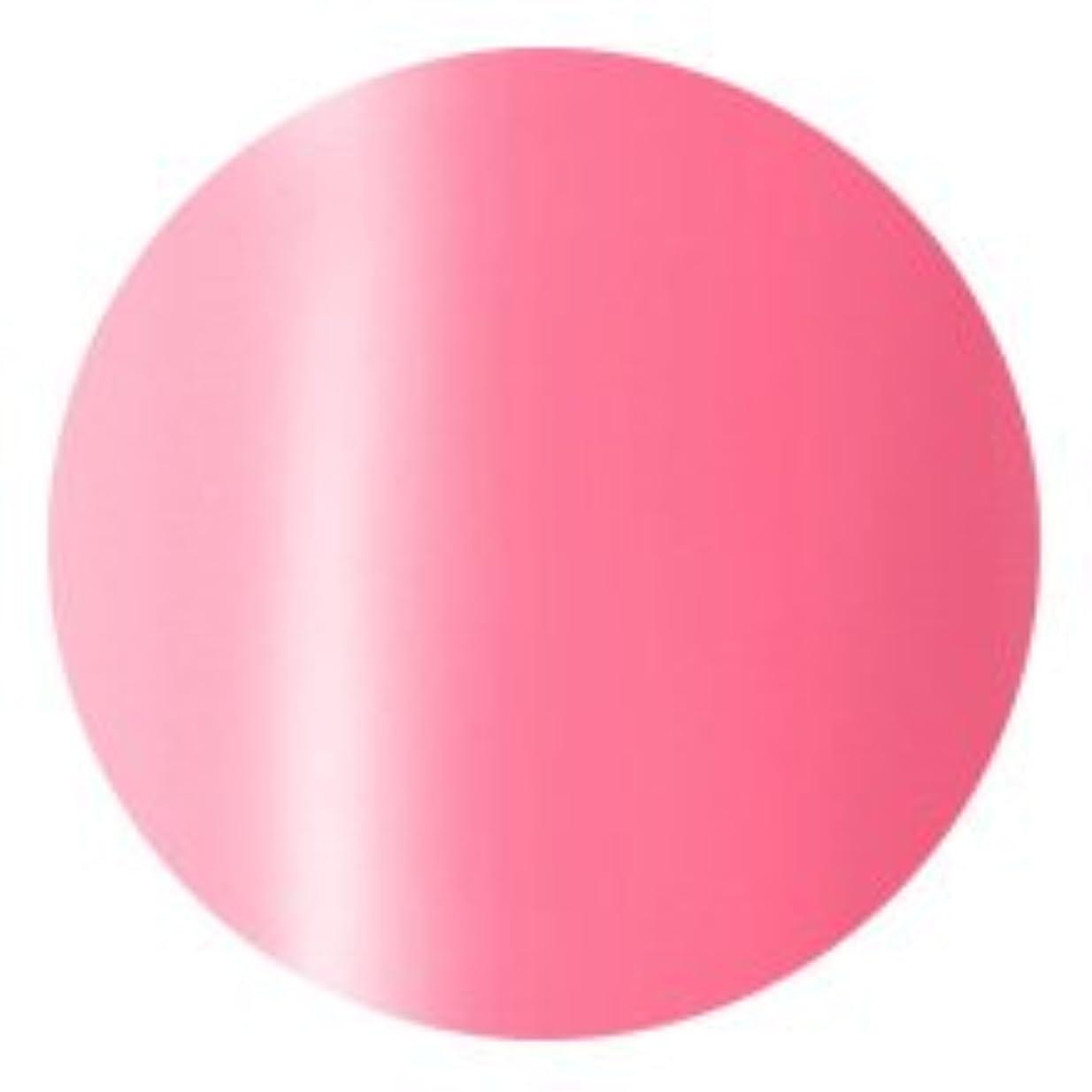 暖かさ正確に吸収剤Fleurir Color Gel M43 ピクシーピンク(tat100496)