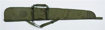 HUNTER CONVENIENCE COMFORT Hundehalsband, Kunststoffmaterial, Neopren, 60 L, himbeer