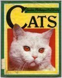 Cats (Junior Petkeeper's Library)