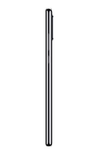Huawei P30 Lite (Midnight Black) ohne Simlock, ohne Branding, ohne Vertrag - 8