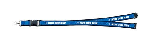 HSV Schlüsselband 60 x 3 x 1cm