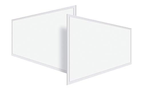 el panel lights - 4