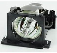 XpertMall Replacement Lamp Housing Utax DXL 5015 Ushio Bulb Inside