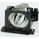 Replacement Lamp with Housing for OPTOMA H31 with Phoenix Bulb Inside