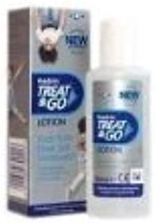 hedrin treat and go