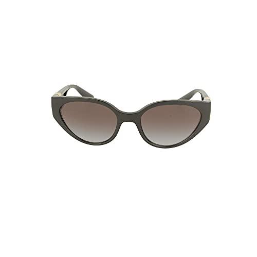 Dolce & Gabbana 6146 SOLE Gafas de sol Mujer