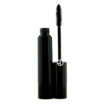 GIORGIO ARMANI Eyes To Kill Wet Length & Volume Waterproof Mascara # 1 (black) 8.5ml/0.28oz