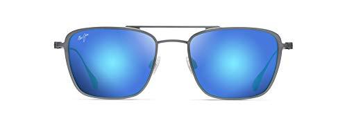 Maui Jim gafas de sol | Ebb & Flow B542-27A | Montura de