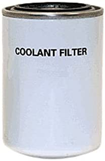 WIX Filters Pack of 1 24370 Heavy Duty Coolant Spin-On Filter