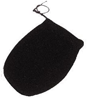 DAVID CLARK microphone cover for M-1 headset microphone